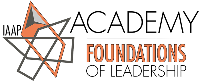 IAAP Foundations